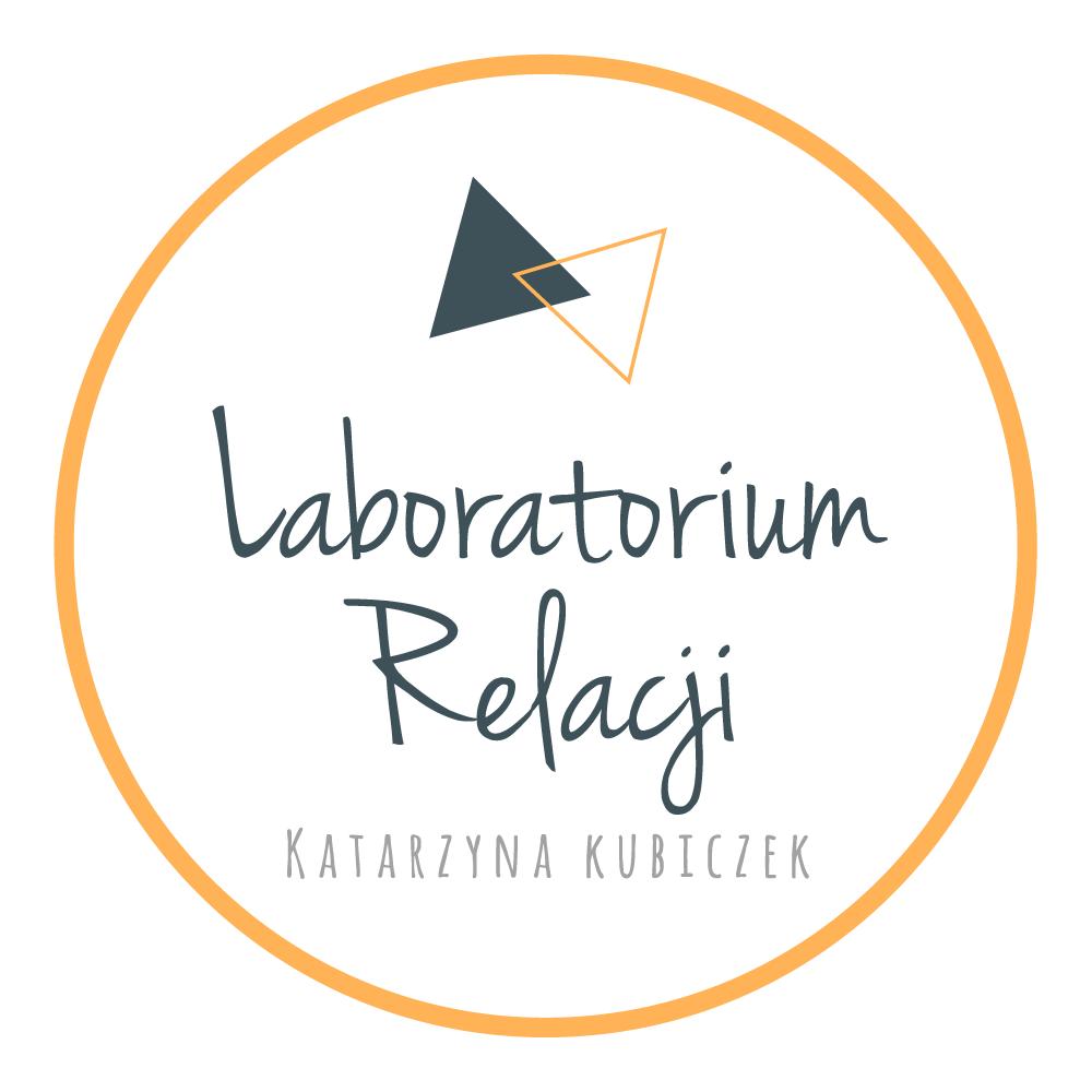 Laboratorium Relacji - dla rodziców z myślą o dzieciach
